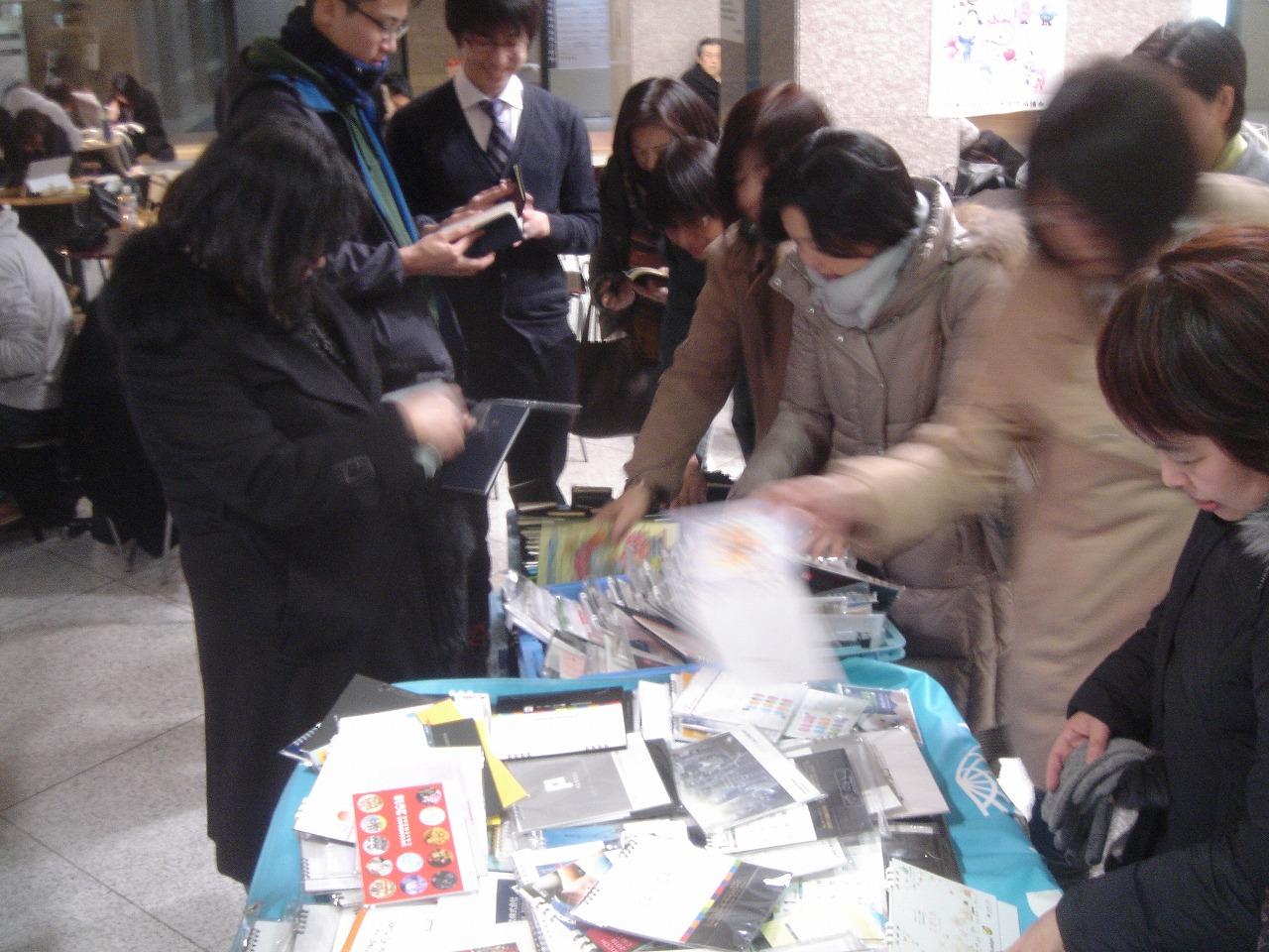 http://www.unicef-hokkaido.jp/img/DSC08115.jpg