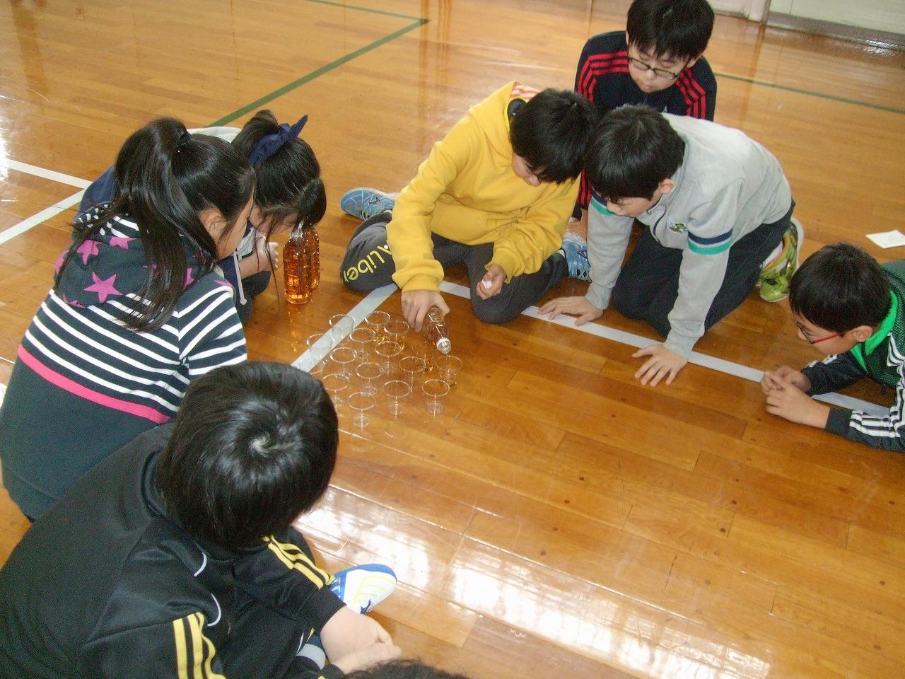 http://www.unicef-hokkaido.jp/img/DSCF9436.jpg