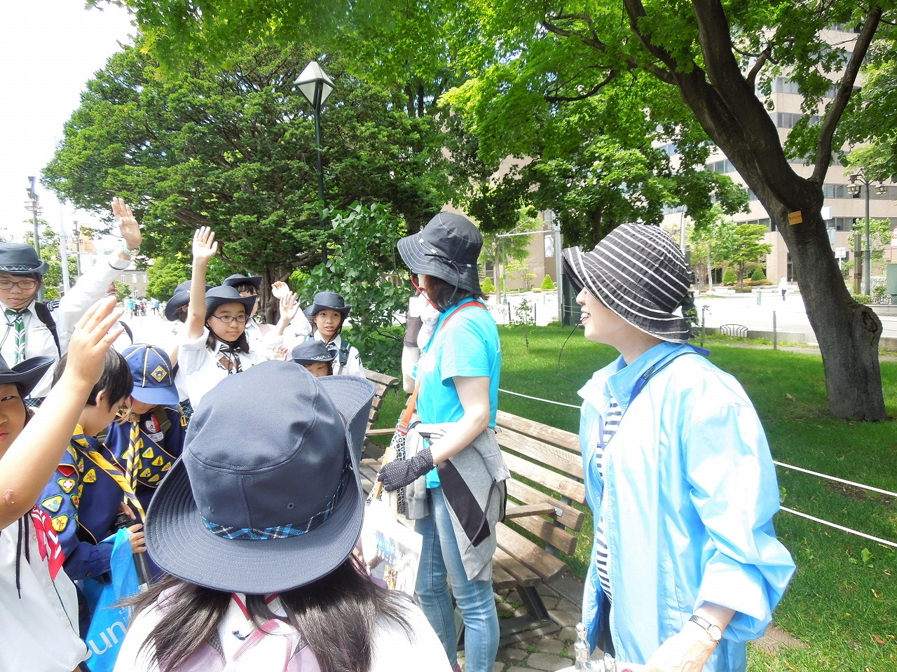 http://www.unicef-hokkaido.jp/img/DSCN5385.jpg