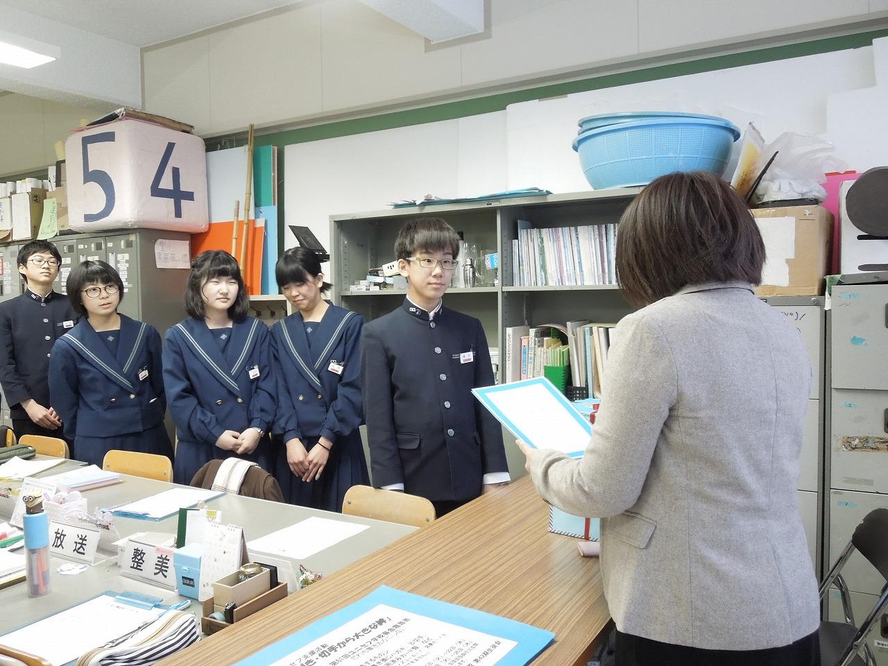 http://www.unicef-hokkaido.jp/img/DSCN5937.jpg
