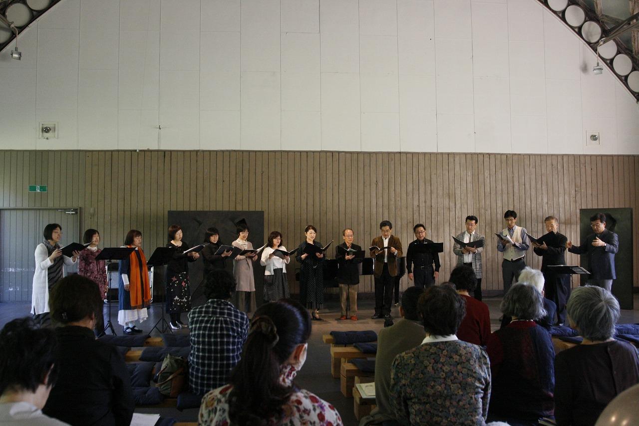 http://www.unicef-hokkaido.jp/img/_MG_3603.jpg