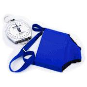 赤ちゃん体重計(1セット)