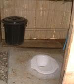 laos_toilet.jpg