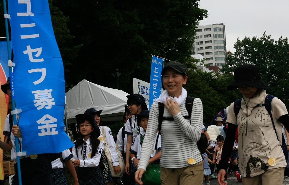 http://www.unicef-hokkaido.jp/img/rabu%202.jpg