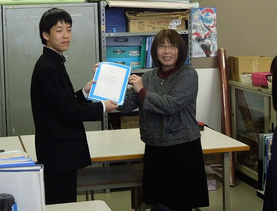 http://www.unicef-hokkaido.jp/img/sinnkotoni%202.jpg